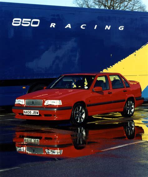Volvo Xc90 1743 4k Uhd Wallpapers