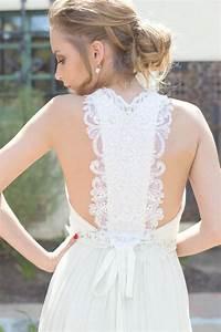 white bridal dress beach wedding dress bridal gown silk With off white beach wedding dresses