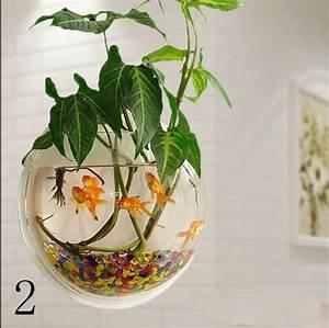 Die Besten Aquarien : die besten 17 ideen zu mini aquarium auf pinterest ~ Lizthompson.info Haus und Dekorationen