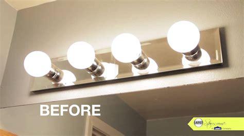 bathroom vanity bathroom light fixtures vanity outstandingicture ideas discount lighting home