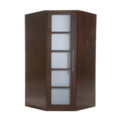 commode d 39 angle chambre a coucher