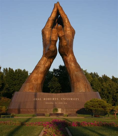 50 Great Value Online Colleges For Religious Studies And
