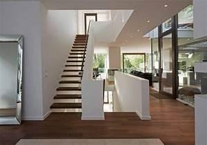 Moderne Innenarchitektur Einfamilienhaus : moderne innenarchitektur einfamilienhaus stilvoll ~ Lizthompson.info Haus und Dekorationen