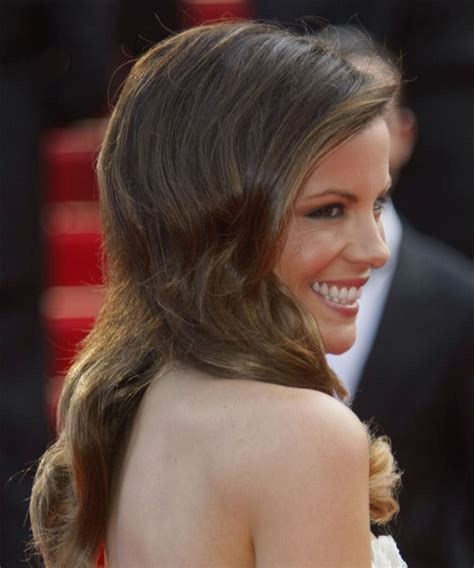 HD wallpapers bob hairstyle lengths