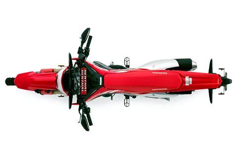 2019 Honda 450l by Supermotard Dk Honda Crf 450l 2019 Enduro Offroad Supermoto