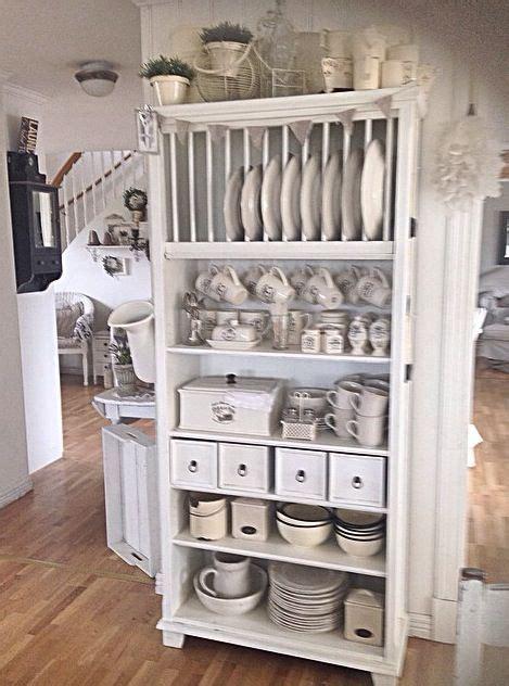 diy repurposed bookshelf projects     life  fun  cottage market