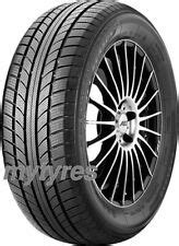 215/60/17 All-Weather Car Tyres for sale | eBay