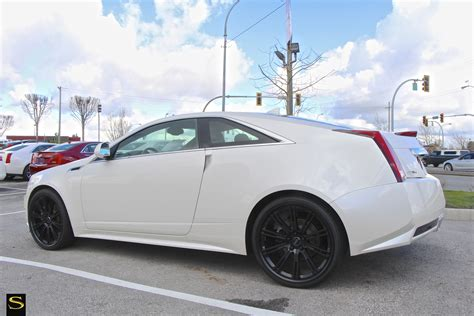 cts savini wheels