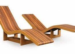 Afbeeldingsresultaat voor ligstoelen buiten hout design