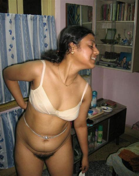 Desi Cute Girlnude Xxx Photo