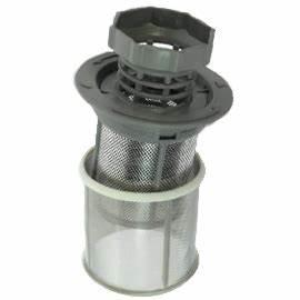 Nettoyer Filtre Lave Vaisselle : pourquoi le lave vaisselle ne vidange plus sos accessoire ~ Melissatoandfro.com Idées de Décoration