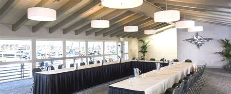 inexpensive wedding venues  san diego affordable
