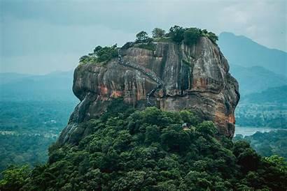 Lanka Sri Places Days Travel