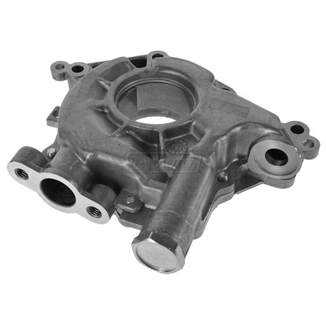 Engine Oil Pump For Nissan Altima Maxima Quest V6 35l  Ebay. Associate Degree In Health Science. Commodity Option Prices Park Inn Hotel London. Personal Injury Attorney Ny Ibm Data Quality. Sell Diamond San Francisco Nuance Stock News. Future Trading Education London Teaching Jobs. At&t Internet Service Down Dr Fields Dentist. Business Loans In India Nys Retirement System. Cheap High Speed Internet Provider