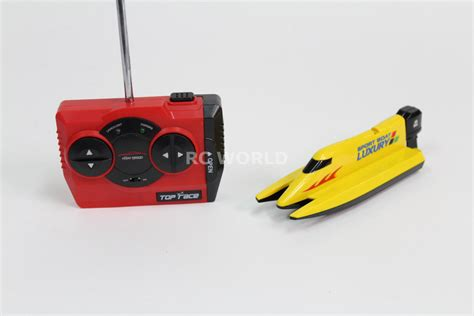 Boats Net Shipping To Canada by Remote Rc Micro F1 Speed Boats Mini Rc Formula