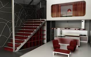 home design elements modern house design elements modern house