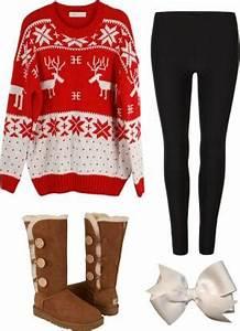 Preppy Cardigan Men Christmas Sweater Christmas Cardigan