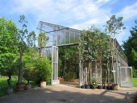 Historische Gärten Und Parks In Franken