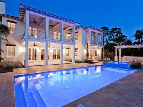 large homes for sale cheap mega mansions on sale for mega cheap mega mansions on sale for mega cheap cbs news