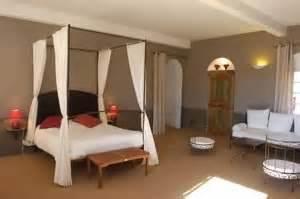 dar wa decor chambre fille dar wa decor chambres a coucher 2