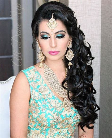 gorgeous indian hairstyles ideas  pinterest indian