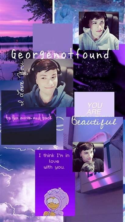 Georgenotfound Dream George Team Minecraft Fan Wallpapers