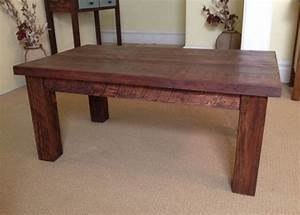 solid wood coffee table solid wood farmhouse coffee table With solid wood farmhouse coffee table