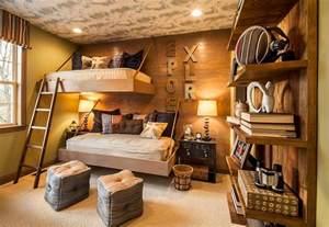 bedroom colors ideas rustic bedrooms 20 creative cozy design ideas