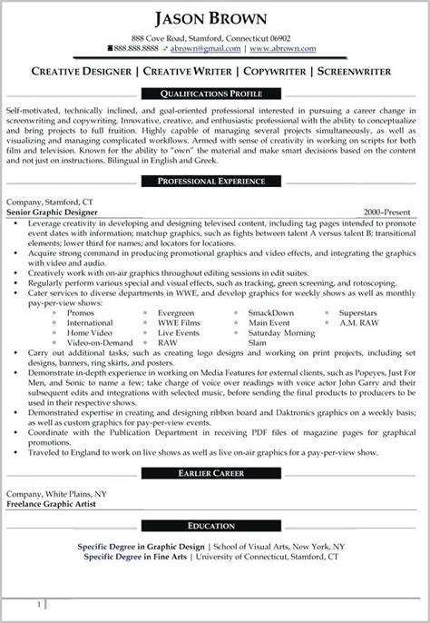 Fancy Resume Service New York Gift  Example Resume And. Sample Of Excuse Letter Of Sickness. Resume Building Phrases. Sample Email For Job Application With Resume Fresh Graduate. Resume Summary Examples Entry Level Warehouse. Lebenslauf Bild. Resume Format Header. Cover Letter Examples When Switching Careers. Resume Objective Examples Career Change