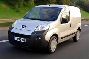 Peugeot Bipper Prix : bipper et nemo quand on arrive en ville ~ Medecine-chirurgie-esthetiques.com Avis de Voitures