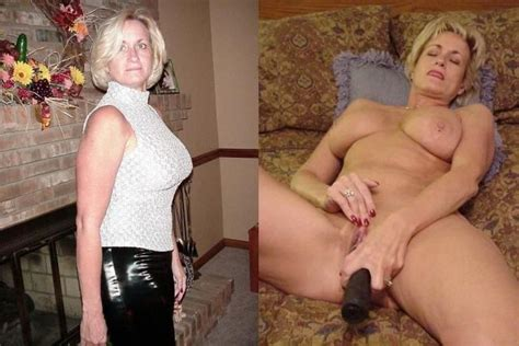 Candid Soccer Mom Milf Sorted By Position Luscious