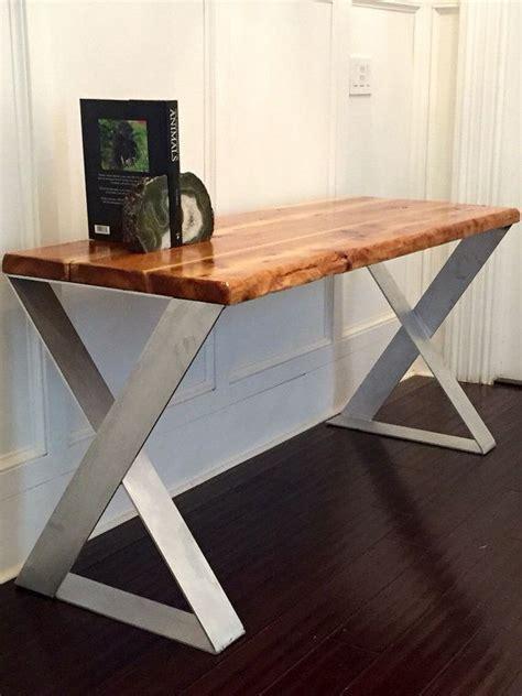 reclaimed wood corner desk office astounding reclaimed wood corner desk rustic