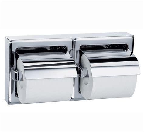 distributeur de rouleaux de papier cuisine 28 images derouleur papier cuisine achat vente