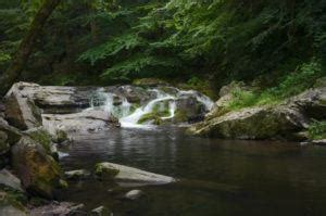 the sinks smoky mountains deaths city cades cove other secret places in the