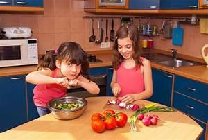 Mit Kindern Kochen : kochen mit kindern und gesunde ern hrung lernen openairbar alles f r ihren event ~ Eleganceandgraceweddings.com Haus und Dekorationen
