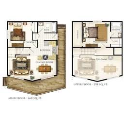 open loft house plans 25 best ideas about loft floor plans on small home plans cabin floor plans and