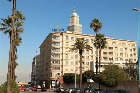 Appart Hotel New York by Melliber Appart Hotel In Casablanca Hotel Rates