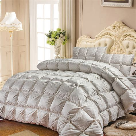colored goose comforters interior the most awesome in addition to stunning