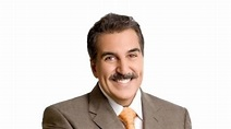 Fernando Fiore se prendió al debate por el mejor de la ...