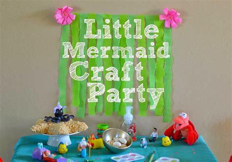 princess ariel costume for toddlers the mermaid craft diy mermaid