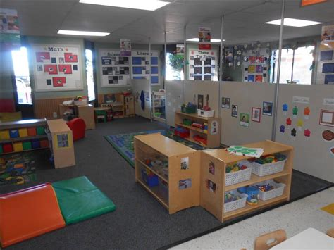 peoria preschool 51st amp peoria kindercare reviews 10406 n 51st ave 342