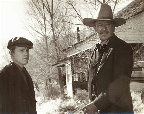 shootist wayne john howard ron movies 1976 nevada quotes movie carson duke western young morrison marion michael opie taylor alternative