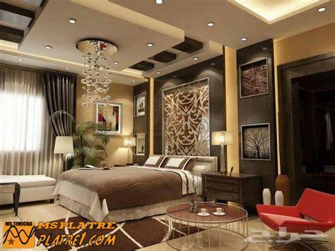 faux plafond chambre à coucher faux plafond platre chambre a coucher image sur le