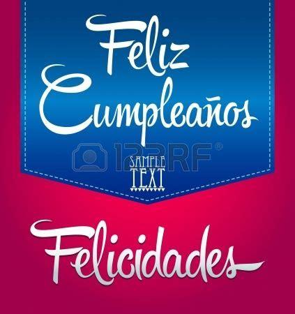 buon compleanno testo feliz cumpleanos buon compleanno testo spagnolo