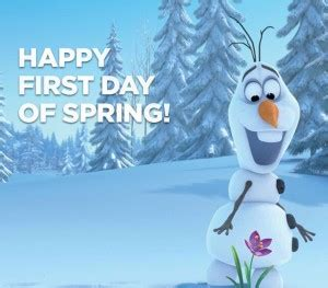 Images Of Happy First Day Of Spring Quotes Summer