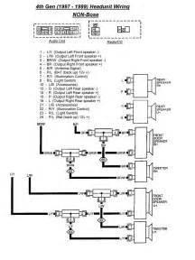 2015 nissan sentra wiring diagram 2015 image 2008 nissan sentra speaker wire colors 2008 auto wiring diagram on 2015 nissan sentra wiring diagram