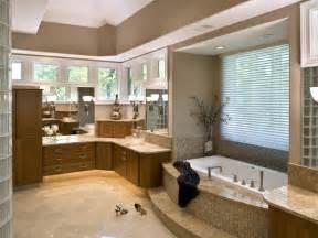 hgtv master bathroom designs hgtv
