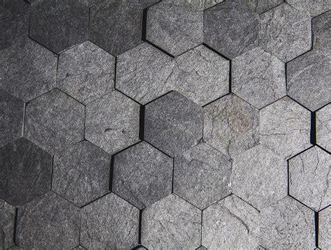 green building materials inhabitat sustainable design
