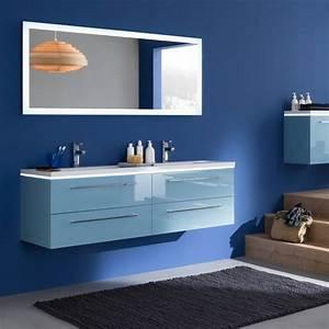 miroir lumineux luz sanijura salle de bain With miroir chauffant salle de bain