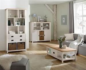 Bücherregal Mit Schubladen : home affaire b cherregal georgina mit 8 offenen f cher ~ Watch28wear.com Haus und Dekorationen